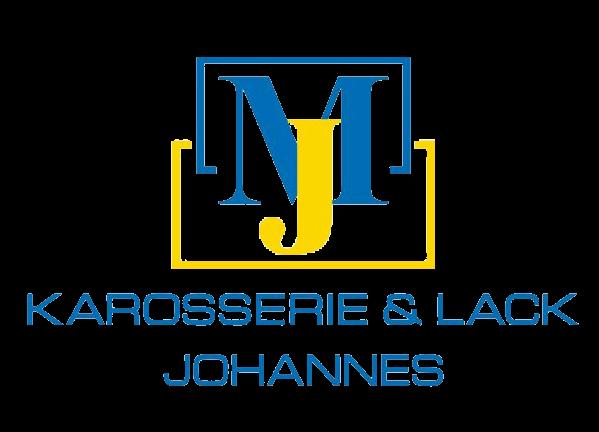 Karosserie – Lackiererei Johannes